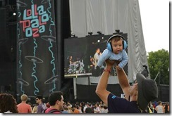 080414-wls-lolla-7-img