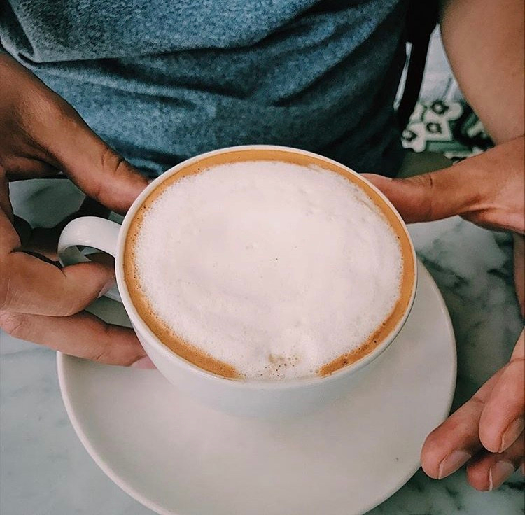 27551-5f29f-latte-cafe-gratitude.jpg