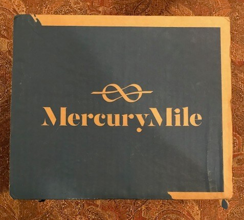 mercury-mile-box-closed.jpg